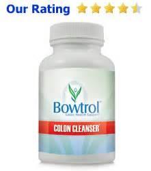 probiotics cause loose stool picture 10