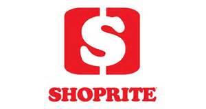 shoprite picture 11
