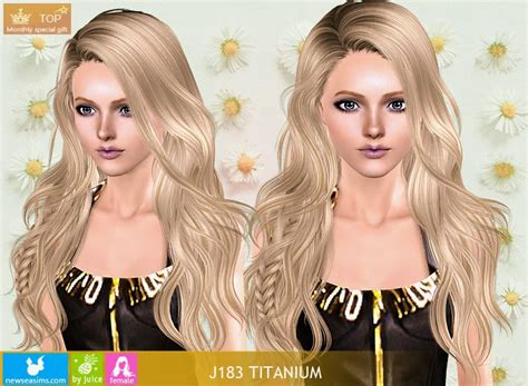 downloads hair for sims 3 picture 7