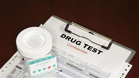 drug testing legal deca-diboldazol picture 11
