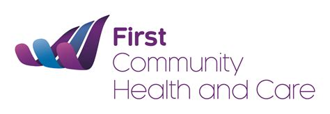 first care health insurance picture 19