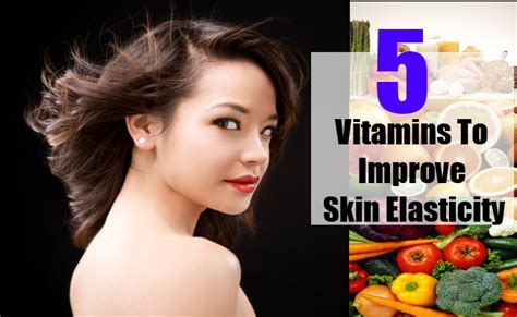 vitamins that improve skin picture 6