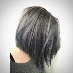 color of hair picture 17