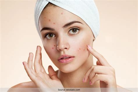 weight loss body masks picture 2