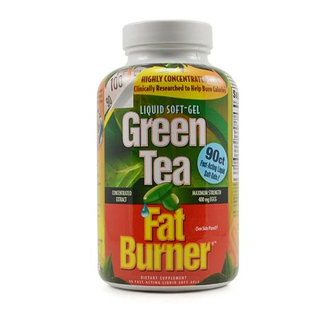 applied nutrition green tea diet picture 5
