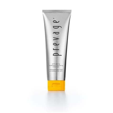 anti-aging treatment prevage picture 1