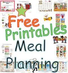 free diabetic meal menus picture 6