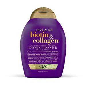 how to make collagen conditioner picture 3