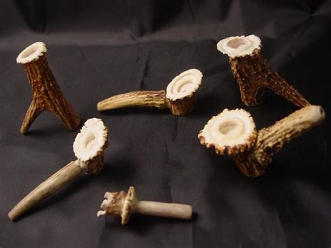 antler pipes picture 7