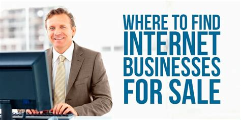 online business for sale picture 10