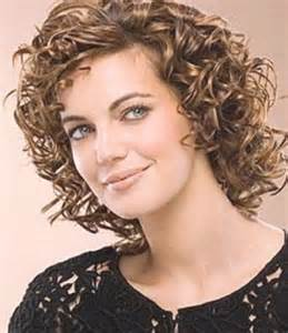 perms for short hair pictures picture 11