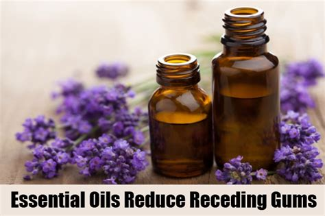 essential oils for h and gums picture 10