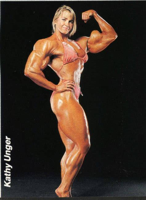 female muscle morphs, jackeggs homepage picture 1