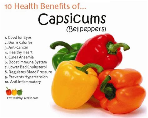 dental uses of red pepper picture 1
