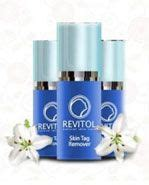 dr oz and revitol and dermology cream reviews picture 4