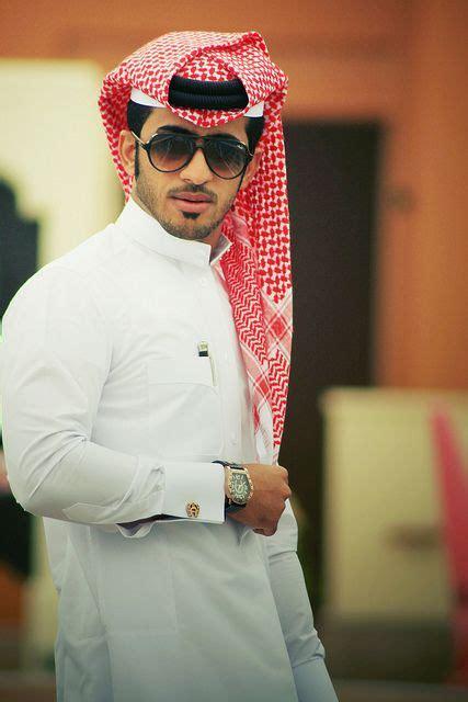 saudi arabia men picture 11