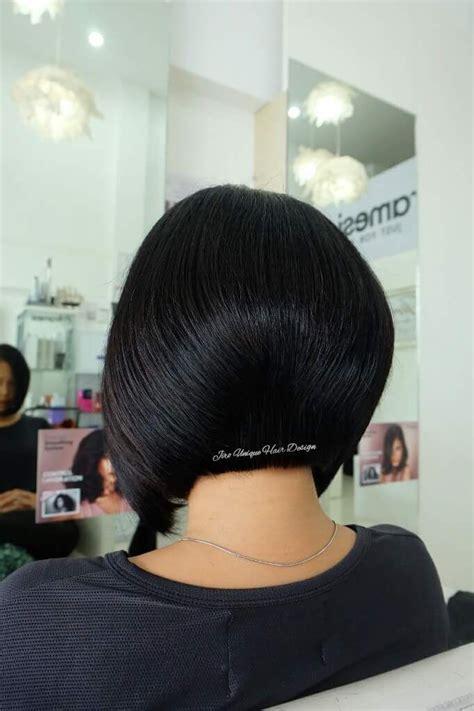 brockway hair salon granite bay ca picture 19
