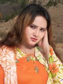 xnxx gando larky af karachi pakistan picture 19