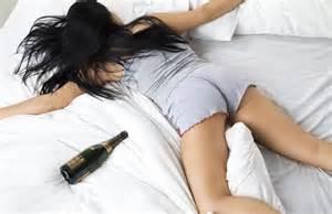 sleep drunk comparison picture 23