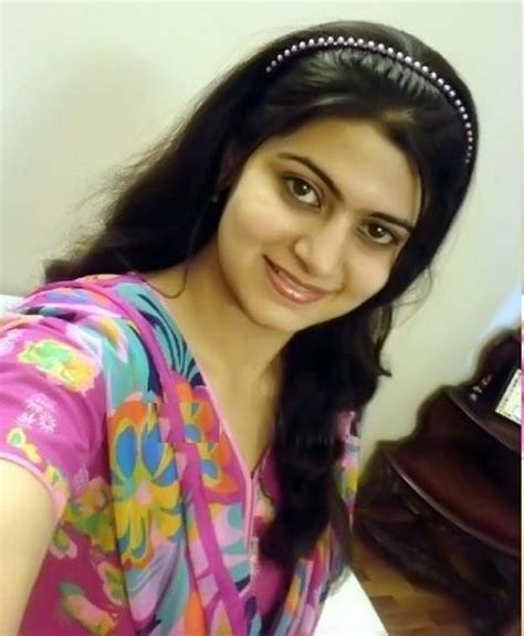 facebook private south indian mage call lady in picture 14