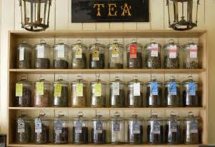 how many times must i use 1 tea picture 2