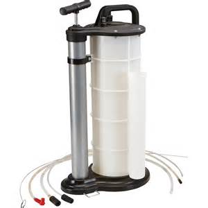 oil extractor picture 7