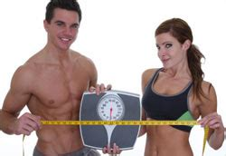 what products really work for female weight loss safely picture 2