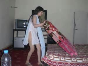 bhabhi ki chuddai dever aur sasur se picture 6