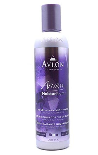 avalon affirm hair products picture 5