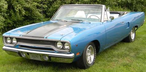 and muscle cars in kentucky picture 6