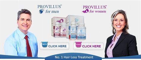 provillus doesn't work picture 2