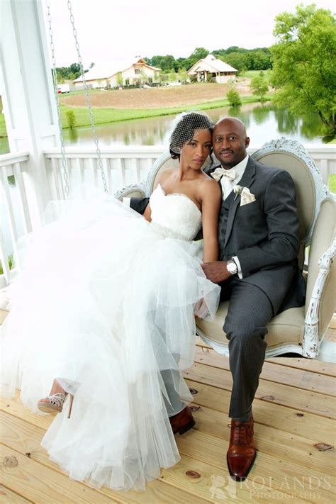 African american wedding hair styles picture 1