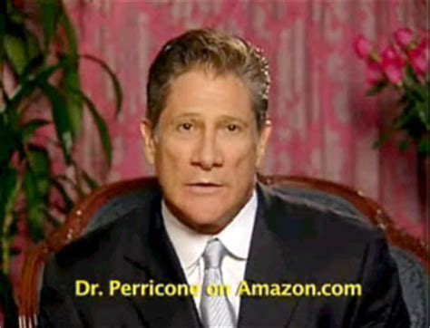 dr. perricones weight loss supplements picture 1