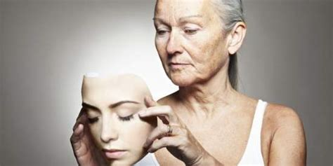common questions about aging of the body picture 15
