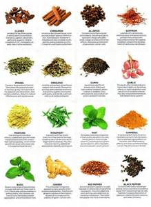 herbal remedy picture 5