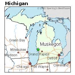 muskegon area on aging picture 2