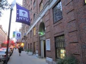 incoming search terms columbia college new york keywordluv picture 18