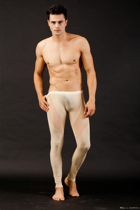 actor green tight suit outline penis picture 14