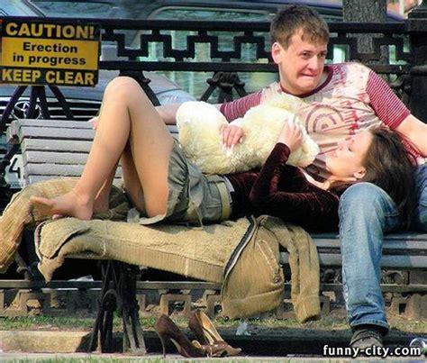 public erection pics picture 21