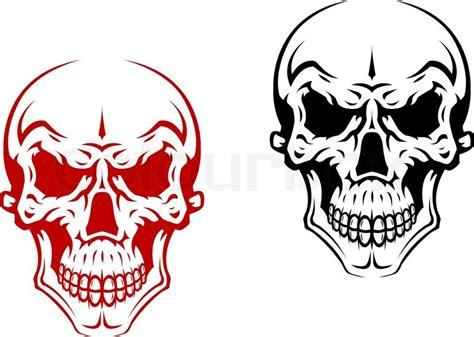 cranium drug picture 19