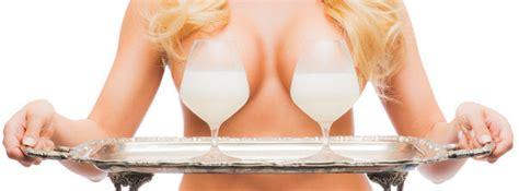 urdu stories milky breast picture 13