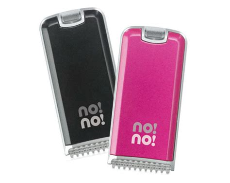 ok to use nono pro hair removal on picture 7