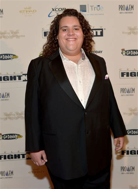 jonathan antoine weight loss 2014 picture 15