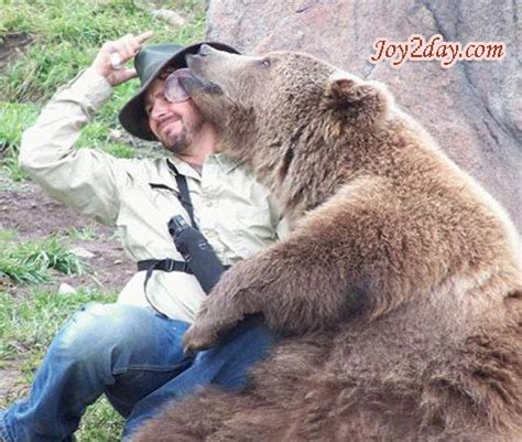 - oral bear men peperonity picture 14