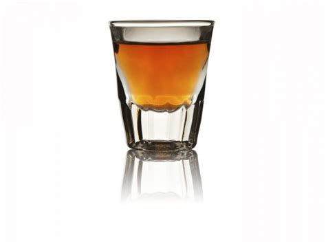 weight loss liquor picture 10