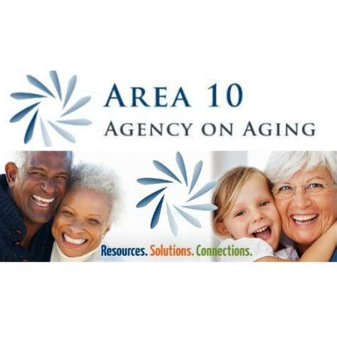 area aging agency arkan picture 2