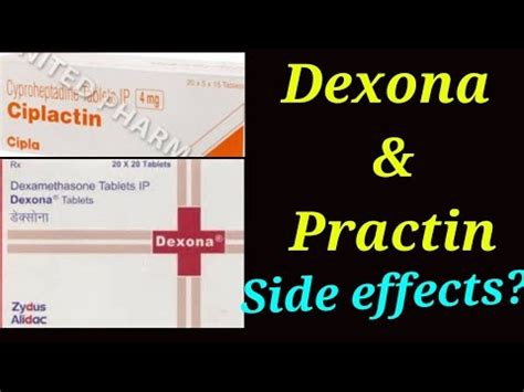 dexona practin weight gain picture 2