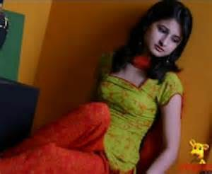 new bangla choti list of ma cale picture 14