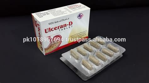 duodenitis herbal treatment picture 7
