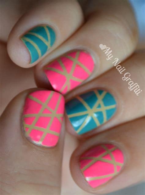 pinpoint laser for fingernails picture 3